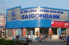 """""""Nhận vạn niềm vui cùng MoneyGram"""" với Saigonbank"""