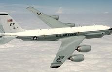 Nga: Máy bay do thám Mỹ thiếu chuyên nghiệp