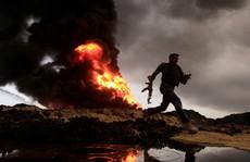 """Nga: Chiến dịch Mosul là """"cuộc tàn sát thời trung cổ"""""""