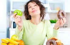 15 quan niệm sai lầm về ăn uống
