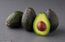 Thực phẩm giàu chất béo giúp bạn sống lâu