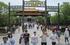 Xây dựng Thừa Thiên - Huế thành trung tâm văn hóa đặc sắc