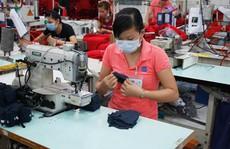 Tháng 5-2016, TP HCM cần 20.000 lao động