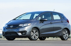Người Mỹ mua được ô tô gì với 18.000 USD?