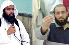 Mất al-Adnani, IS ra sao?