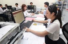 Những quy định, thủ tục khi viên chức muốn nghỉ việc