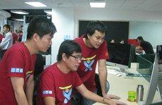 Săn lùng kỹ sư công nghệ thông tin