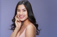 Đình chỉ thí sinh Hoa hậu Việt Nam 2016 vì thẩm mỹ răng