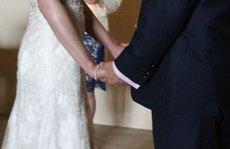 Hôn nhân 'lốc xoáy': Kết hôn sau... 4 giờ trò chuyện