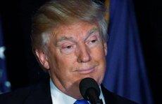 Bác sĩ viết chứng nhận sức khỏe cho ông Trump trong...5 phút