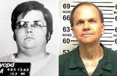 Kẻ giết John Lennon bị bác đơn ân xá lần 9