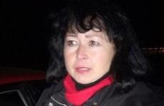 Ukraine: Cô giáo 'bán bé gái' cho bọn buôn nội tạng?
