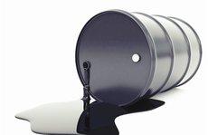 Giá dầu gõ cửa từng nhà!