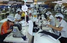 HDBank hỗ trợ doanh nghiệp dệt may xuất khẩu