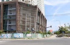 Sẽ hủy giấy phép xây dựng Mường Thanh Khánh Hòa