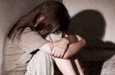 Dụ nữ sinh đi học 'trong nhà trọ', lãnh 9 năm tù