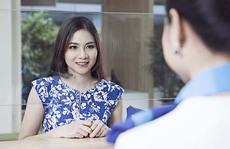 ACB thu hộ bảo hiểm nhân thọ Cathay Việt Nam