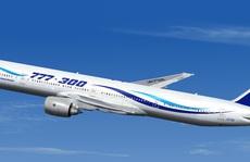 ANA tăng tần suất chuyến bay Narita - TP HCM