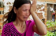 Đại lý vỡ nợ, nhiều nông dân khóc ròng