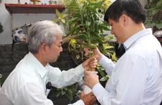 Chưa rõ nguồn nhiễm Zika của bệnh nhân ở Khánh Hòa