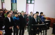 'Ăn' tiền đền bù dự án Formosa, nguyên chủ tịch huyện lãnh 12 năm tù