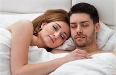 Thời lượng ngủ liên quan đến khả năng sinh sản