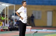 HLV U19 Việt Nam ngày càng giống ông Miura
