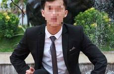 Sinh viên mất tích được phát hiện chết trên sông Lam