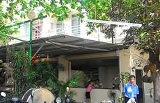 Nhà hàng, cửa hiệu lơ khách Việt