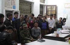 Bệnh nhân 14 tuổi chết bất thường, hàng trăm người vây bệnh viện