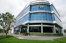 FPT tăng doanh thu cao nhất tại thị trường Nhật