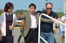 Đà Nẵng bầu 3 vị trí lãnh đạo chủ chốt