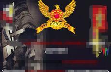 Hacker Trung Quốc gây sự cố tại sân bay Nội Bài, Tân Sơn Nhất