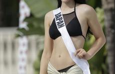 Phụ nữ Nhật thon thả nhất thế giới nhờ 4 bí quyết