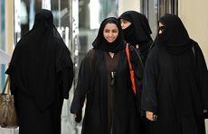Ả Rập Saudi tiếp tục thắt lưng buộc bụng