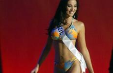 Cựu Hoa hậu Brazil qua đời bí ẩn ở tuổi 31