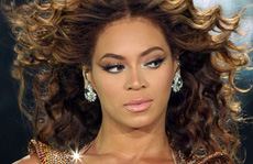 """""""Kho báu"""" Grammy"""
