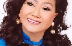 Hồi ký kỳ nữ Kim Cương - Kỳ 1: 'Chưa nói đã diễn'