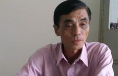 Đề nghị truy tố cựu giám đốc SJC Bàn Cờ 'thương' thuộc cấp