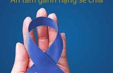 Ra mắt bảo hiểm dành cho bệnh ung thư tại Việt Nam