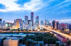 Bắc Kinh thành 'thủ đô tỉ phú' của thế giới