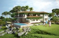 Khám phá thiên đường nghỉ dưỡng Nam Phú Quốc