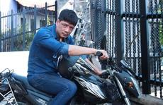 Bình Minh hào hứng đóng phim đạo diễn Ấn gốc Việt