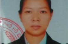 Truy nã nữ cán bộ quận Bình Thạnh bán căn hộ ảo