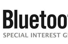 Bluetooth 5.0 phủ sóng rộng 4 lần, tốc độ nhanh gấp đôi