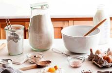 Những điều cần biết khi sử dụng bột ngọt ở trẻ em