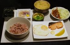 Vì sao ăn sáng kiểu Nhật tốt cho sức khỏe?
