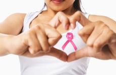 'Thủ phạm' âm thầm gây căn bệnh ung thư vú