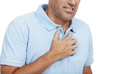 7 cách phòng ngừa ung thư phổi