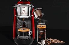 Có còn ly cà phê đúng nghĩa cho thế hệ sau?